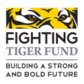 fighting tiger fund 120