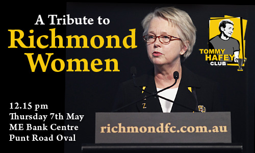 richmond women 2015