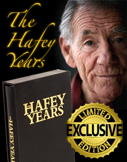 the hafey years 248x316