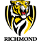 richmond new logo 60