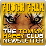 tough talk 160